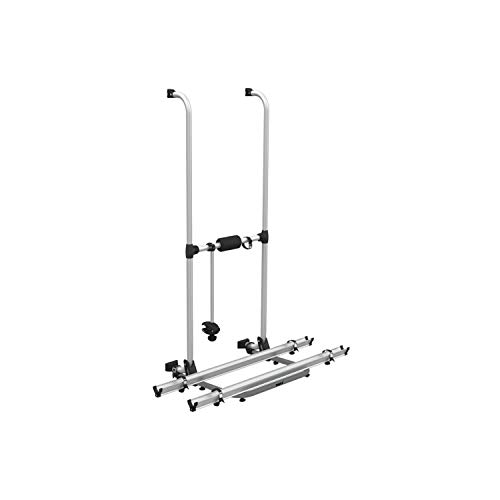 Thule Excellent Standard Version Bike Carrier