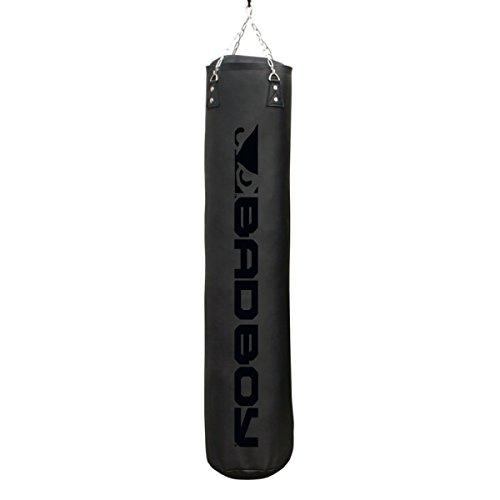 Bad Boy Supreme Punching Bag - 180cm