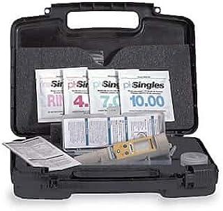 Oakton - AO-35634-90 pHTestr 30 Waterproof Pocket Tester with Calibration Kit