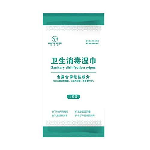Calma las Irritaciones de la Piel del Bebé + To-allitas húmedas Bebé Mama Natura, Biodegradables con Extracto Calendula 200917