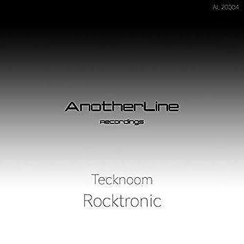 Rocktronic