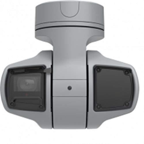 Axis Q6215-LE 50 Hz IP-beveiligingscamera Binnen & buiten Plafond/paal 1920 x 1080 Pixels