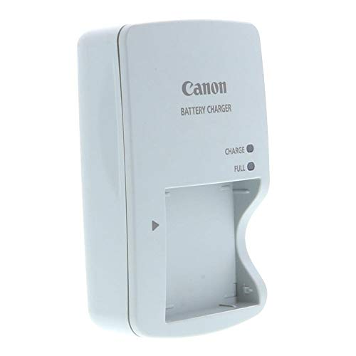 CB-2LY Battery charger for Canon NB-6L NB-6LH Battery and Canon PowerShot D10, D20, S90, S95, S120, SD770 IS, SD980 IS, SD1200 IS, SD1300 IS, SD3500 IS, SD4000 IS, SX170 IS, SX240 HS, SX260 HS, SX270 HS, SX280 HS, SX500 IS, SX510 HS, ELPH 500 HS