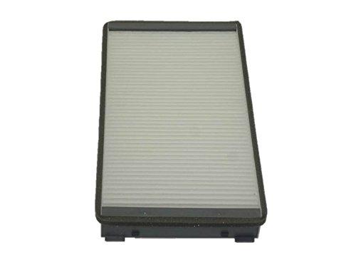 Purflux AH102 Calefaccion
