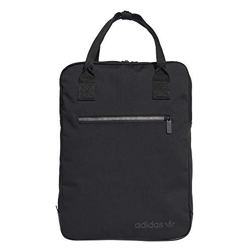 adidas Originals Modern Holdall Backpack OS
