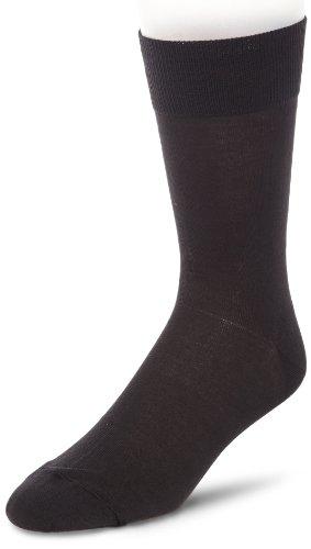 Kindy Herren 41624 Socken, Grau (Anthracite), (Herstellergröße: 39/41)