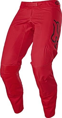 FOX 360 Speyer Motocross Hose Rot 28