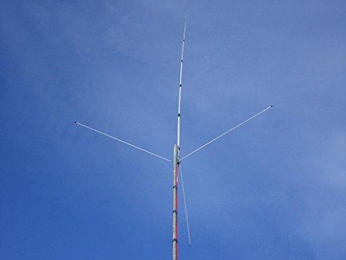 Sirio Antenna Sirio GPE 27 5/8, 10m & CB Base
