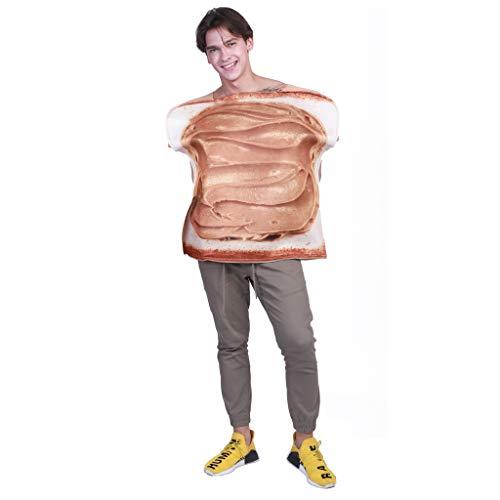 - Halloween Kostüme Erwachsene Paare