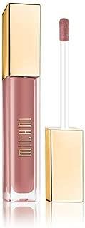 (3 Pack) MILANI Amore Matte Lip Creme - Adorable