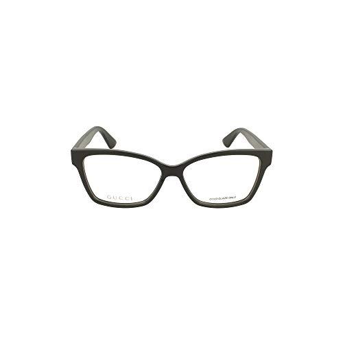 montature occhiali da vista moda 2020 migliore guida acquisto