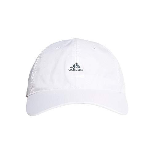 adidas Gorra modelo LIGHTWEIGHT CAP marca