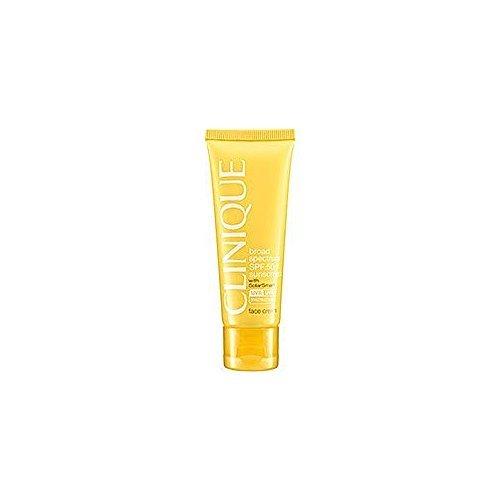 CLINIQUE Broad Spectrum SPF 50 Sunscreen Face Cream 1.7 oz