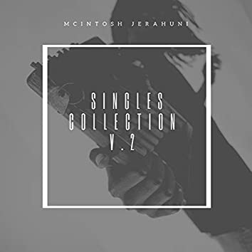 Singles Collection V.2