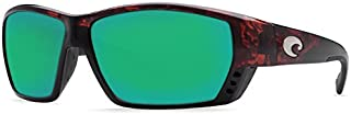 Costa Tuna Alley Omni Fit Sunglasses