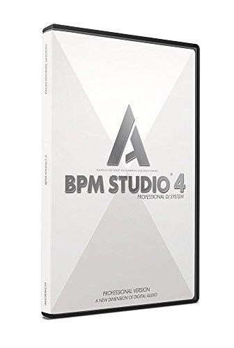 BPM Studio Pro
