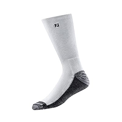 FootJoy Men's ProDry Crew