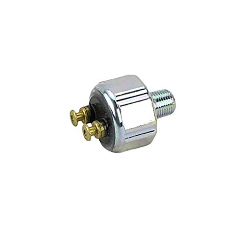 brake pressure regulator - 5