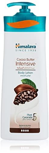 Himalaya Lozione Corpo Intensiva Burro Di Cacao 400 Ml - 400 ml