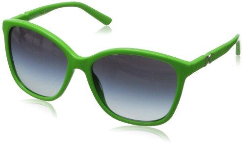 Dolce & Gabbana Gafas de sol 4170PM Verde, 57