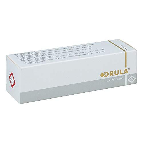 DRULA Pigment Creme 20 ml