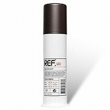 REF 141 Stay Smooth 100ml by REF