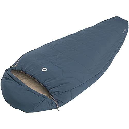 Outwell Fir Supreme Schlafsack Lang 2021 Quechua Schlafsack
