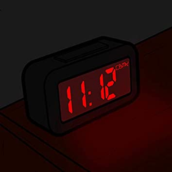 11:12