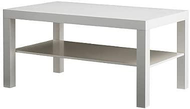 Suchergebnis auf Amazon.de für: Ikea - Tische / Wohnzimmer ...
