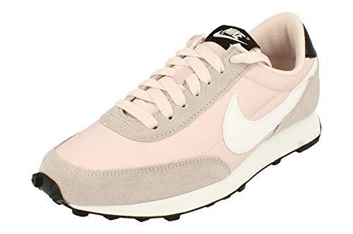 Nike CK2351-601, Sneaker Donna, Multicolor, 37 EU