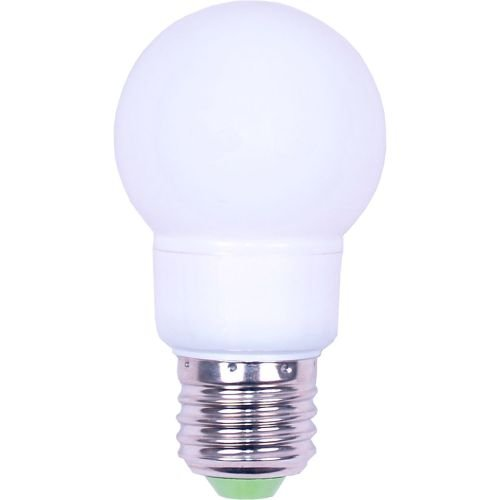 LED pelota de 50mm
