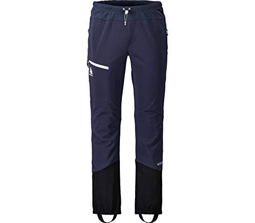 Maloja Curinm. Pantalon Homme, Lac de Montagne (Mountain Lake), L