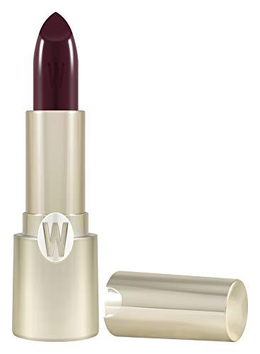 WYCON cosmetics MATTLAND rossetto long lasting dalla texture matt super confortevole sulle labbra...