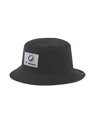 PUMA Chapeau BMW M Mtsp Bucket Hat