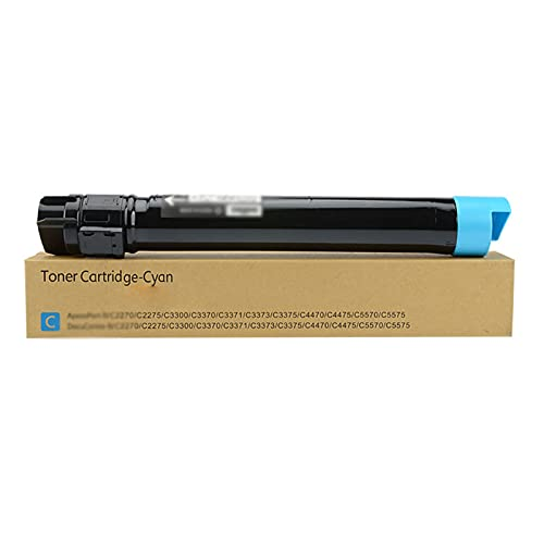 Compatible Toner Cartridge C5570, for Xerox DocuCentre-IV...