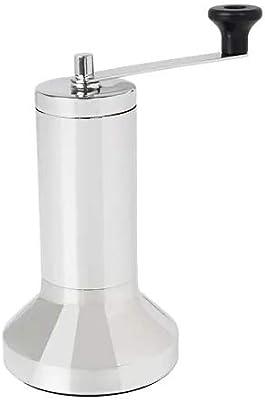 IKEA/イケア METALLISK:コーヒーグラインダー ステンレススチール(403.602.79)