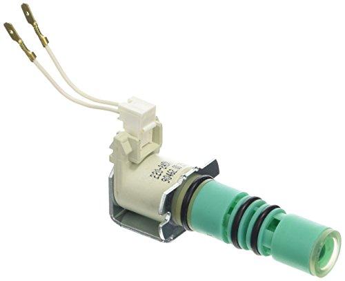Hotpoint Lavavajillas Válvula de regeneración. Genuine número de pieza c00180913