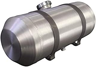 Best small round gas tank Reviews