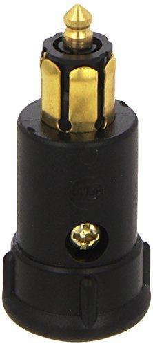 HELLA 8JA 002 262-001 Stecker K 03