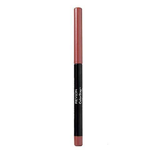 Revlon ColorStay Lip Liner Lippenkonturenstift #014 Mauve