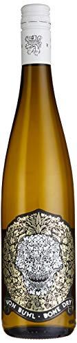 Reichsrat von Buhl 2017 Bone Dry Riesling trocken Pfalz Dt. Qualitätswein 0,75 L