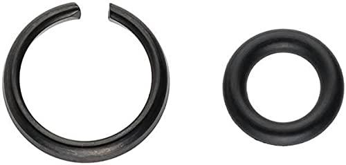 HAZET 9012M-09/2 Ring-Set