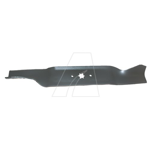 49,2 cm high-lift mes voor zitmaaier en grasmaaier; lengte [mm]: 492ZB: SterAL: 8AB: 63,5Uitvoering: high-lift-gat- Ø [mm]: Stuk per VE: geleidingsnummer: