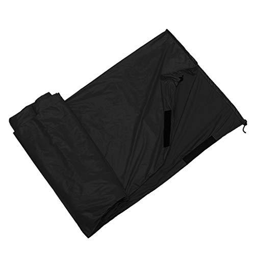 Lenfesh Solar Reel Schutzabdeckung für Pools Schwimmbad Abdeckung Solar Decke Reel Schutzhülle wasserdichte Sonnenschutzabdeckung Solar Pool Bag Schwimmbad Tasche