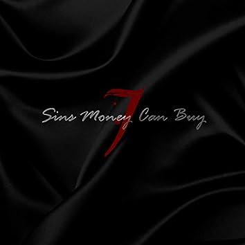 Sins Money Can Buy