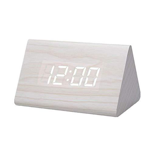 reloj despertador radio del amanecer reloj despertador reloj despertador para niños reloj de baño reloj despertador inteligente reloj despertador amanecer reloj despertador cama reloj de proyección r