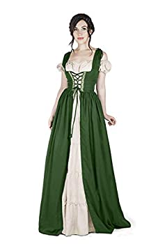 Best medieval hunter costume Reviews