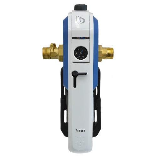 BWT Einhebel-Filter E1 HWS mit Druckminderer, 3/4