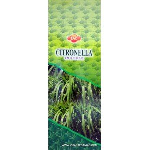 , citronela mercadona, saloneuropeodelestudiante.es