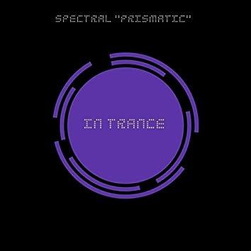 Prismatic (Extented)